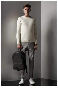 Reiss-Fall-Winter-2014-Collection-002