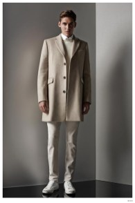 Reiss-Fall-Winter-2014-Collection-004