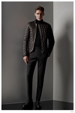 Reiss-Fall-Winter-2014-Collection-006