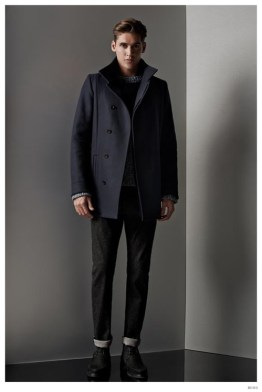 Reiss-Fall-Winter-2014-Collection-020