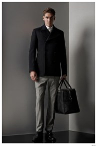 Reiss-Fall-Winter-2014-Collection-030