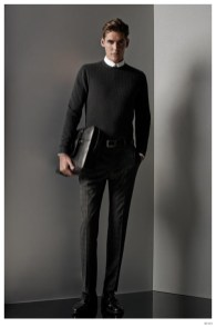 Reiss-Fall-Winter-2014-Collection-034
