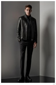 Reiss-Fall-Winter-2014-Collection-037