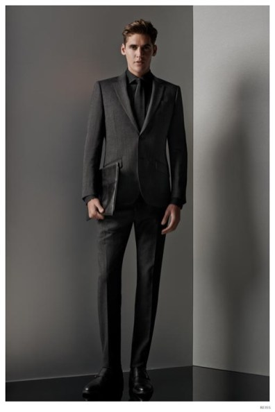 Reiss-Fall-Winter-2014-Collection-038
