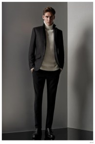 Reiss-Fall-Winter-2014-Collection-040