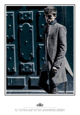 Elite-Paris-Fall-Winter-2015-Show-Package-007
