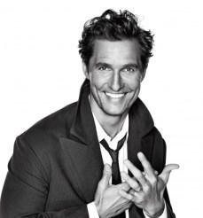 Matthew-McConaughey-LOptimum-Photo-Shoot-2014-2015-003