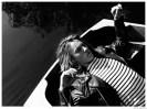 Saint Laurent Psych Rock Spring/Summer 2015 Menswear