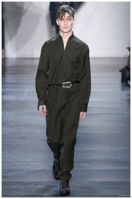 31-Phillip-Lim-Men-Fall-Winter-2015-Menswear-Paris-Fashion-Week-007
