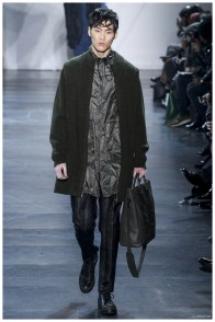 31-Phillip-Lim-Men-Fall-Winter-2015-Menswear-Paris-Fashion-Week-011