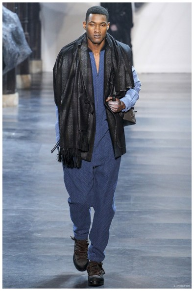 31-Phillip-Lim-Men-Fall-Winter-2015-Menswear-Paris-Fashion-Week-012