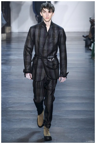 31-Phillip-Lim-Men-Fall-Winter-2015-Menswear-Paris-Fashion-Week-013