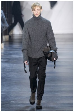 31-Phillip-Lim-Men-Fall-Winter-2015-Menswear-Paris-Fashion-Week-018