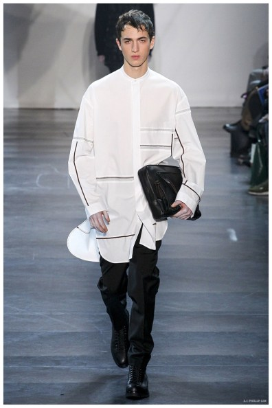 31-Phillip-Lim-Men-Fall-Winter-2015-Menswear-Paris-Fashion-Week-026