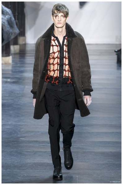 31-Phillip-Lim-Men-Fall-Winter-2015-Menswear-Paris-Fashion-Week-032