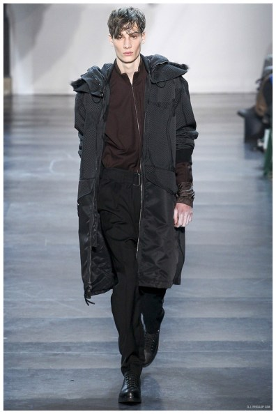 31-Phillip-Lim-Men-Fall-Winter-2015-Menswear-Paris-Fashion-Week-034