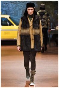 Antonio-Marras-Menswear-Fall-Winter-2015-Collection-Milan-Fashion-Week-009