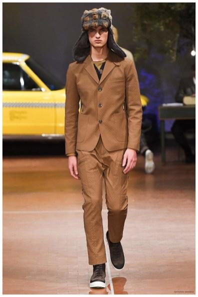 Antonio-Marras-Menswear-Fall-Winter-2015-Collection-Milan-Fashion-Week-012
