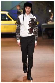 Antonio-Marras-Menswear-Fall-Winter-2015-Collection-Milan-Fashion-Week-014