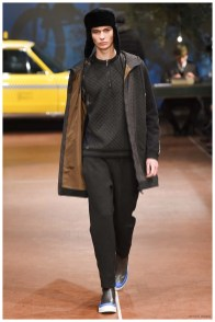 Antonio-Marras-Menswear-Fall-Winter-2015-Collection-Milan-Fashion-Week-016