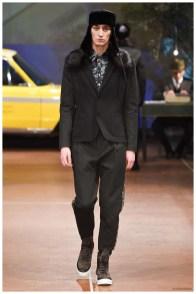 Antonio-Marras-Menswear-Fall-Winter-2015-Collection-Milan-Fashion-Week-028