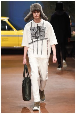 Antonio-Marras-Menswear-Fall-Winter-2015-Collection-Milan-Fashion-Week-031