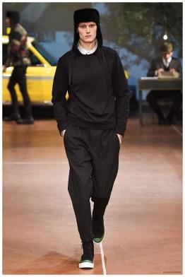 Antonio-Marras-Menswear-Fall-Winter-2015-Collection-Milan-Fashion-Week-033