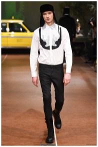 Antonio-Marras-Menswear-Fall-Winter-2015-Collection-Milan-Fashion-Week-034