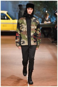Antonio-Marras-Menswear-Fall-Winter-2015-Collection-Milan-Fashion-Week-036
