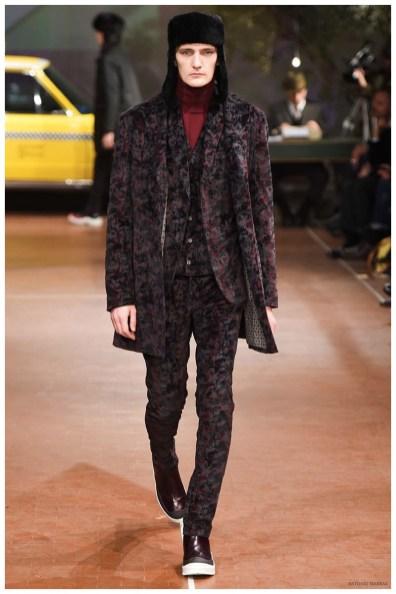 Antonio-Marras-Menswear-Fall-Winter-2015-Collection-Milan-Fashion-Week-039