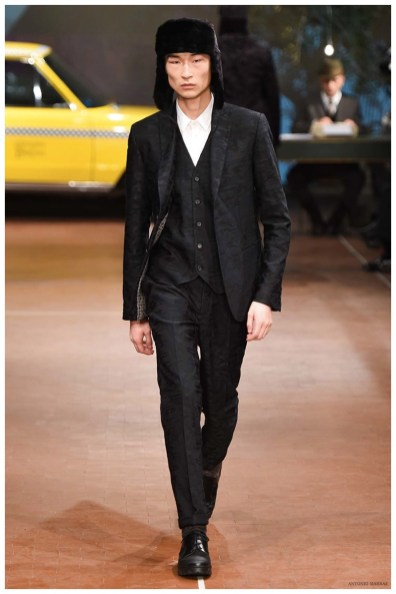 Antonio-Marras-Menswear-Fall-Winter-2015-Collection-Milan-Fashion-Week-040