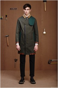 Band-of-Outsiders-Fall-Winter-2015-Menswear-Collection-Look-Book-004