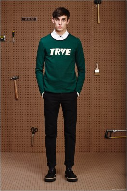 Band-of-Outsiders-Fall-Winter-2015-Menswear-Collection-Look-Book-005