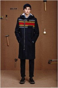 Band-of-Outsiders-Fall-Winter-2015-Menswear-Collection-Look-Book-008