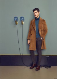 Boglioli-Men-Fall-Winter-2015-Collection-001