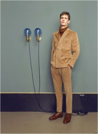 Boglioli-Men-Fall-Winter-2015-Collection-010