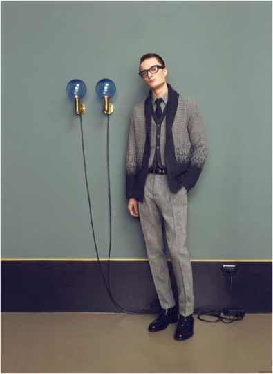 Boglioli-Men-Fall-Winter-2015-Collection-018