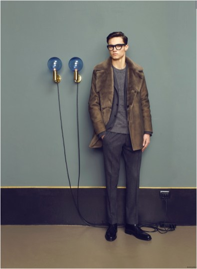 Boglioli-Men-Fall-Winter-2015-Collection-019