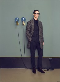 Boglioli-Men-Fall-Winter-2015-Collection-021