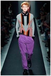 Bottega-Veneta-Men-Fall-Winter-2015-Collection-Milan-Fashion-Week-004