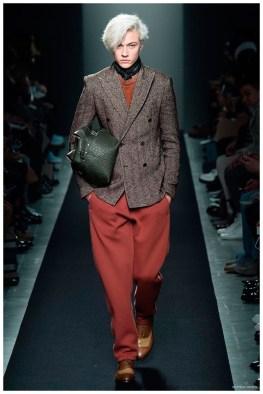 Bottega-Veneta-Men-Fall-Winter-2015-Collection-Milan-Fashion-Week-005