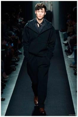 Bottega-Veneta-Men-Fall-Winter-2015-Collection-Milan-Fashion-Week-006