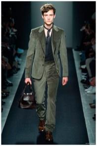 Bottega-Veneta-Men-Fall-Winter-2015-Collection-Milan-Fashion-Week-021