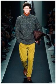 Bottega-Veneta-Men-Fall-Winter-2015-Collection-Milan-Fashion-Week-030