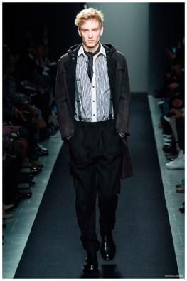 Bottega-Veneta-Men-Fall-Winter-2015-Collection-Milan-Fashion-Week-031