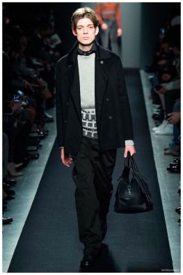 Bottega-Veneta-Men-Fall-Winter-2015-Collection-Milan-Fashion-Week-032