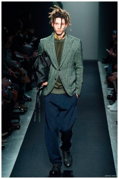 Bottega-Veneta-Men-Fall-Winter-2015-Collection-Milan-Fashion-Week-035