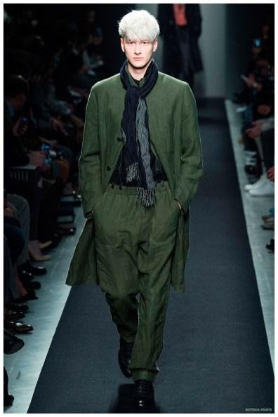 Bottega-Veneta-Men-Fall-Winter-2015-Collection-Milan-Fashion-Week-036