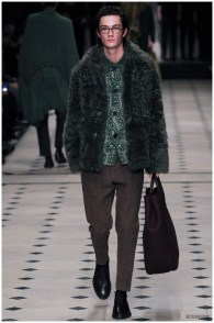 Burberry-Prorsum-Fall-Winter-2015-London-Collections-Men-002