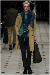 Burberry-Prorsum-Fall-Winter-2015-London-Collections-Men-004